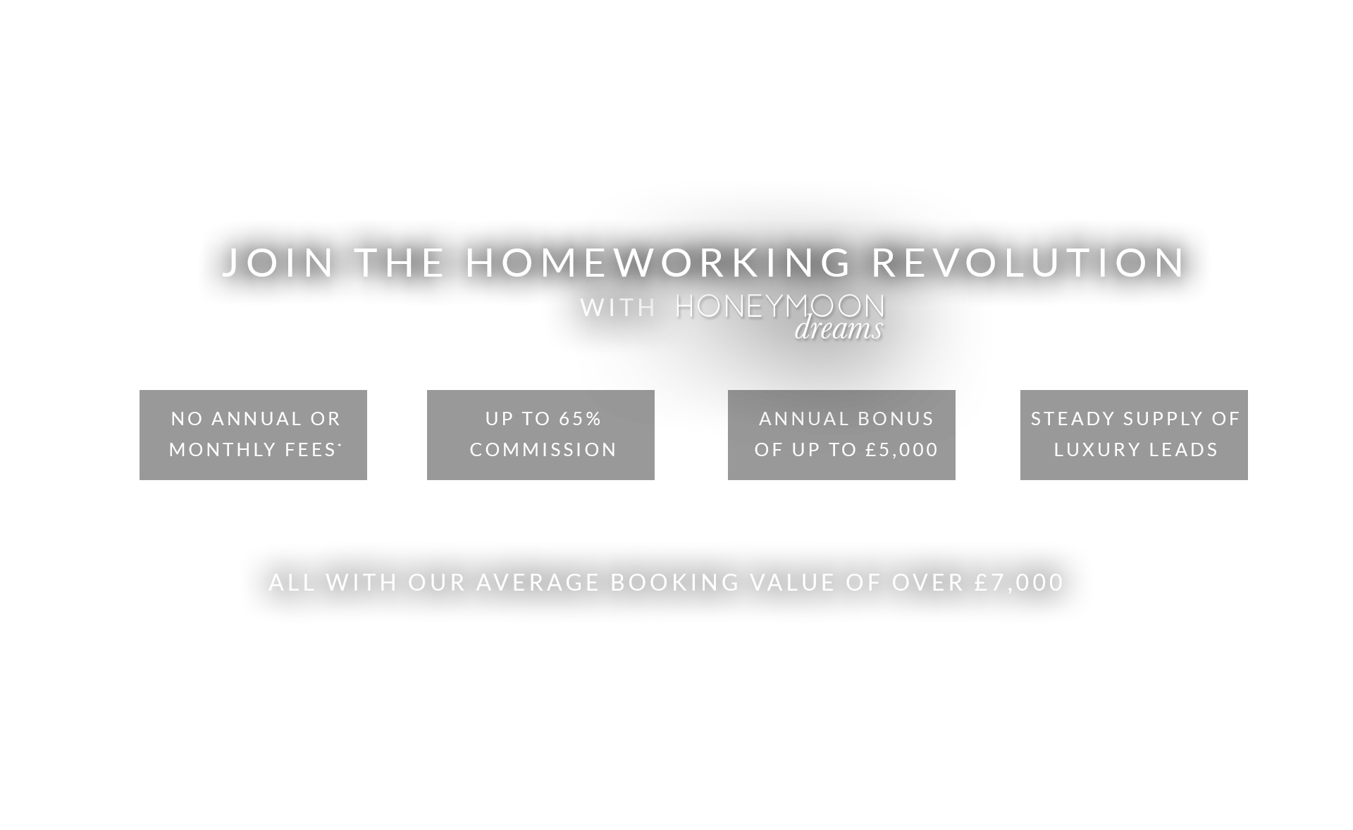 homeworkers uk